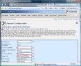 Configuración dotProject Empresa
